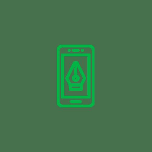 Desarrollo de App móviles en Barcelona