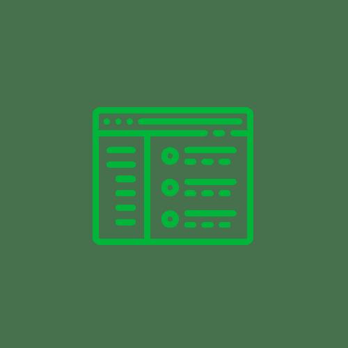 Diseño de paginas Web corporativas en Barcelona